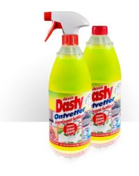 Dasty Degreaser Classic